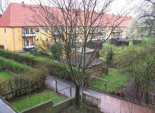 MÖBLIERTES EXKLUSIV WG - APARTMENT - 26,52 m² - SZ-INNENSTADTLAGE