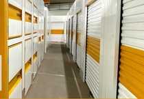 Self Storage LAGERRAUM-MOERS