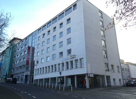 Top gepflegtes Bürohaus im Zentrum von Essen