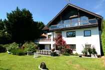 Attraktive großzügige Villa in Toplage