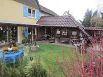 Oberndorf schönes 2 FH mit