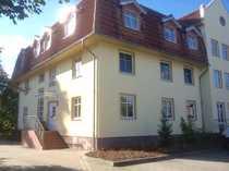 Wohnung Wendisch Baggendorf