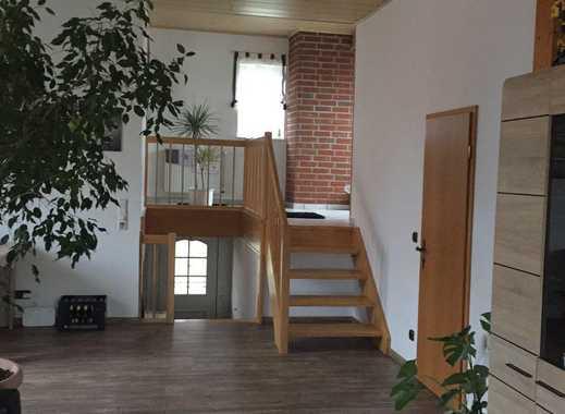 Schöne, geräumige zwei Zimmer Wohnung in Schaumburg (Kreis), Hagenburg