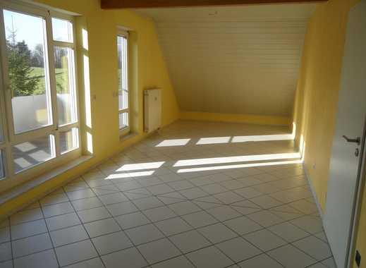4-5 Zimmer DG Maisionette Wohnung in zentraler ruhiger Lage