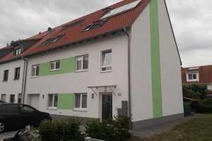 3 Zimmer Wohnung in Darmstadt-Dieburg (Kreis)