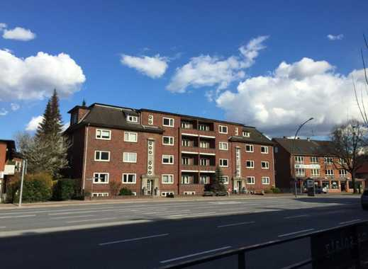 Wohnung mieten in Lokstedt - ImmobilienScout24 on