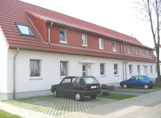 Modernisierte Wohnung in ruhiger Lage