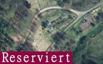 Grundstück in Ortsrandlage von Silbach