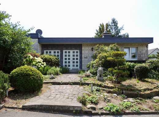 Beliebt Haus kaufen in Berghofen - ImmobilienScout24 FZ23