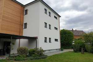 3 Zimmer Wohnung in Dillingen an der Donau (Kreis)