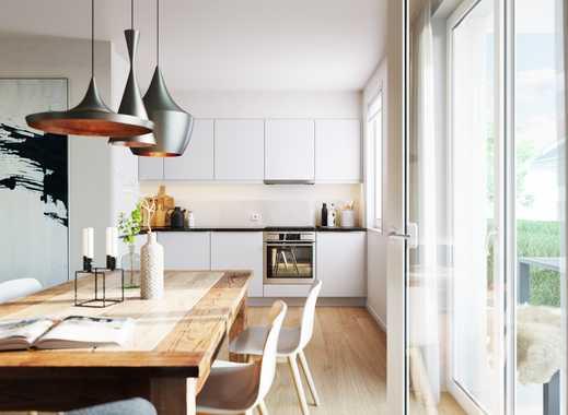 neubauwohnungen bonn immobilienscout24. Black Bedroom Furniture Sets. Home Design Ideas