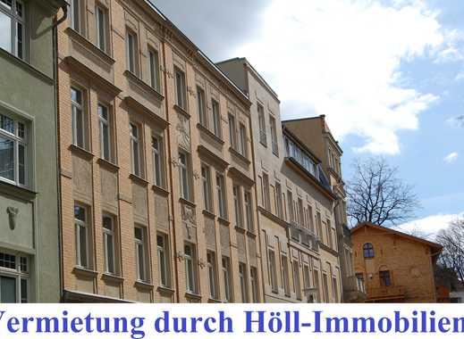 wohnung mieten in giebichenstein immobilienscout24. Black Bedroom Furniture Sets. Home Design Ideas