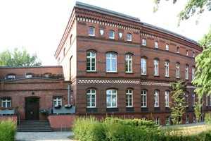 2.5 Zimmer Wohnung in Oder-Spree (Kreis)