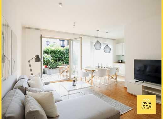 wohnung mieten in sternschanze immobilienscout24. Black Bedroom Furniture Sets. Home Design Ideas