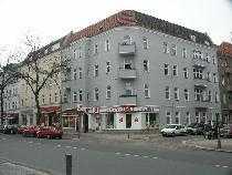Bild Neuwertige 3-Zimmer-Wohnung mit Balkon in Spandau, Berlin