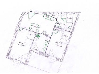 wohnungsangebote zum kauf in bahnstadt immobilienscout24. Black Bedroom Furniture Sets. Home Design Ideas