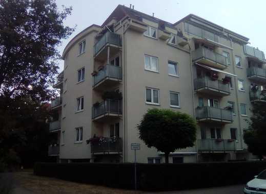 Schöne zwei Zimmer Wohnung in Leipzig Gohlis
