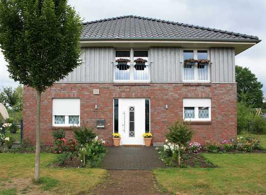 haus kaufen in wietzendorf immobilienscout24. Black Bedroom Furniture Sets. Home Design Ideas