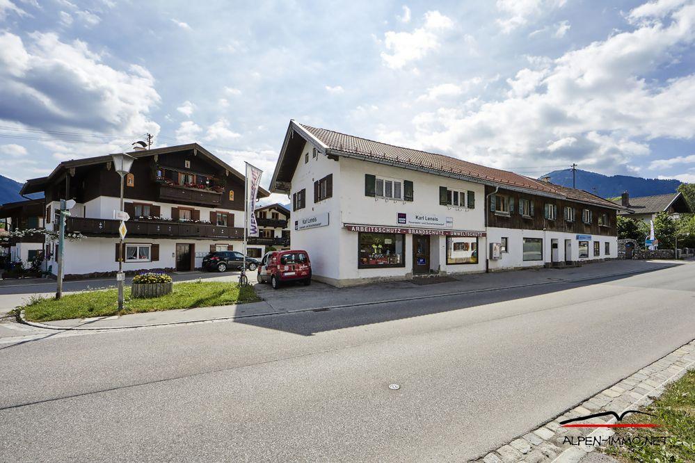 Alpen-Immo_Wohn-Geschäftshaus_