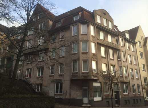 Wohnungen wohnungssuche in friesischer berg flensburg for 3 zimmer wohnung flensburg