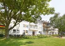 gut geschnittene Wohnung mit  Balkon in Koblenz-Niederberg