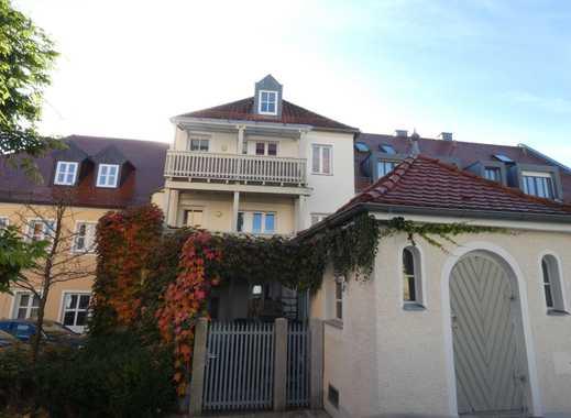 Haus Kaufen Tirschenreuth : haus kaufen in tirschenreuth kreis immobilienscout24 ~ Orissabook.com Haus und Dekorationen