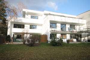 4 Zimmer Wohnung in Mainz