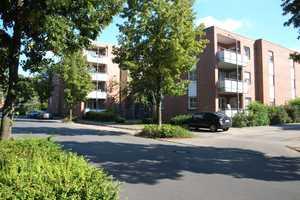 2 Zimmer Wohnung in Warendorf (Kreis)