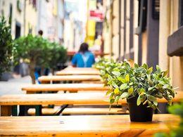 restaurant-2651423_960_720
