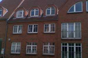 1.5 Zimmer Wohnung in Steinburg (Kreis)