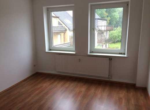 Attraktive 4-Zimmer-Wohnung zu vermieten!