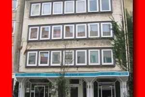 1 Zimmer Wohnung in Hildesheim (Kreis)