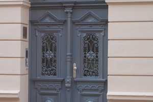 4 Zimmer Wohnung in Steinburg (Kreis)