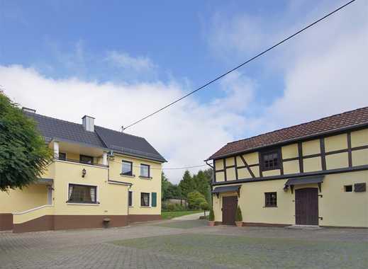 haus kaufen in limburg weilburg kreis immobilienscout24. Black Bedroom Furniture Sets. Home Design Ideas
