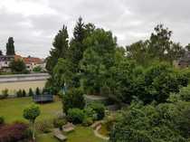 Renovierte helle 3-Zimmer-Wohnung in GE-Rotthausen