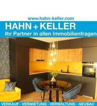 Möbliertes 1 Zimmer-Apartment mit Stilvollem