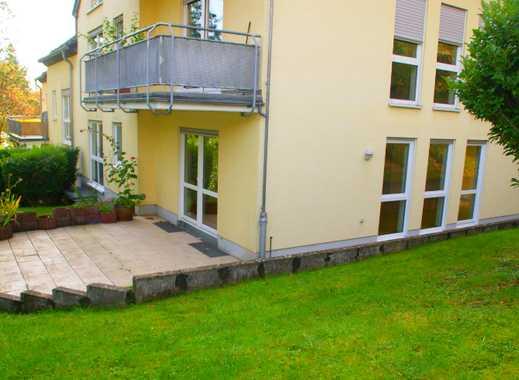 terrassenwohnung bonn immobilienscout24. Black Bedroom Furniture Sets. Home Design Ideas