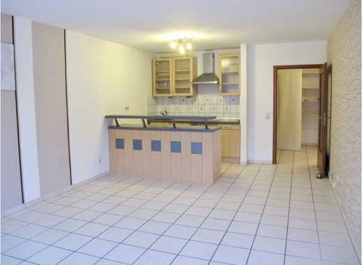 wohnungen wohnungssuche in hechtsheim mainz. Black Bedroom Furniture Sets. Home Design Ideas