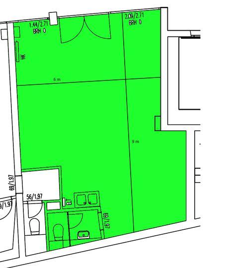 Schmoelln-Plan-50qm