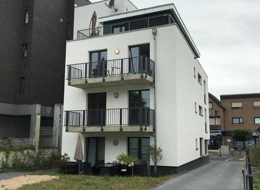 wohnung mieten in widdersdorf immobilienscout24. Black Bedroom Furniture Sets. Home Design Ideas