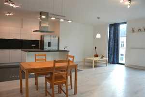3 Zimmer Wohnung in Fulda (Kreis)