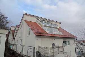 4 Zimmer Wohnung in Main-Tauber-Kreis