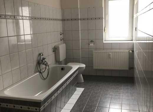 Schöne 3 Zimmer-Wohnung in ruhiger Lage in Ückendorf!!!