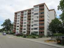 Wohnung Eggenstein-Leopoldshafen