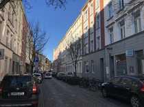 Mehrparteienhaus Appartementhaus in der Altstadt