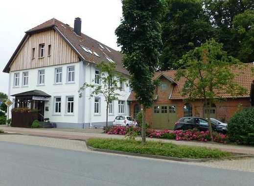 Haus Kaufen Horn Bad Meinberg : haus kaufen in horn bad meinberg immobilienscout24 ~ Buech-reservation.com Haus und Dekorationen