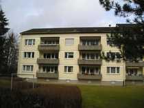 Wohnung Lüchow (Wendland)