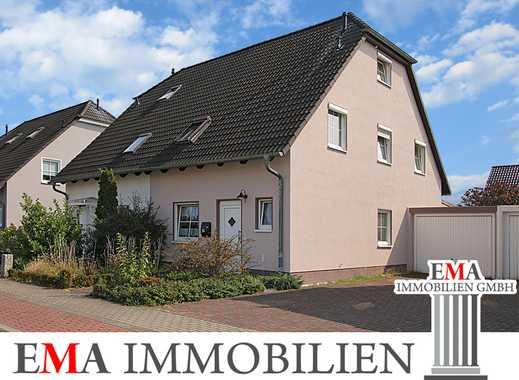 h user in brandenburg an der havel immobilienscout24. Black Bedroom Furniture Sets. Home Design Ideas