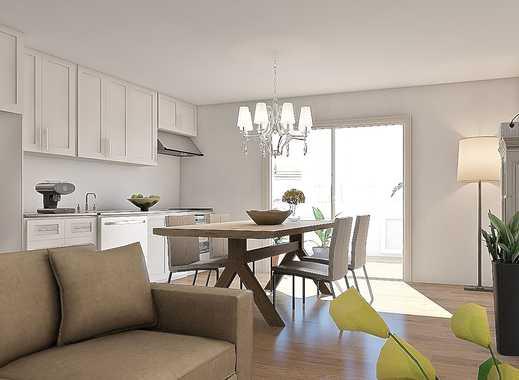 neubauwohnungen halle saale immobilienscout24. Black Bedroom Furniture Sets. Home Design Ideas