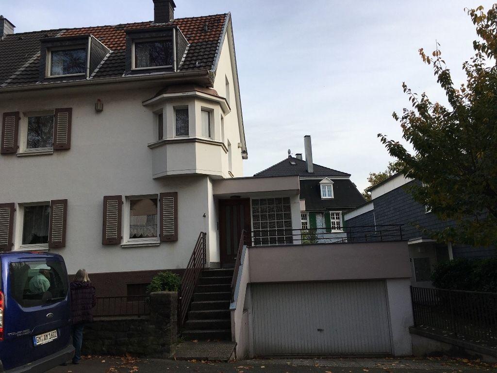 Beste Wie Ist Ein Haus Verkabelt Bilder - Verdrahtungsideen - korsmi ...